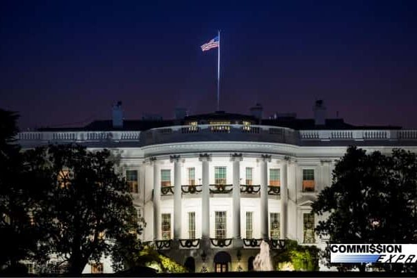 How the new presidency will affect real estate