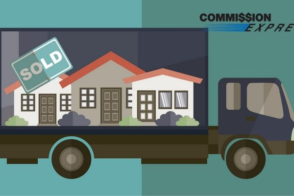 Should You Have a Comprehensive Relocation Strategy?