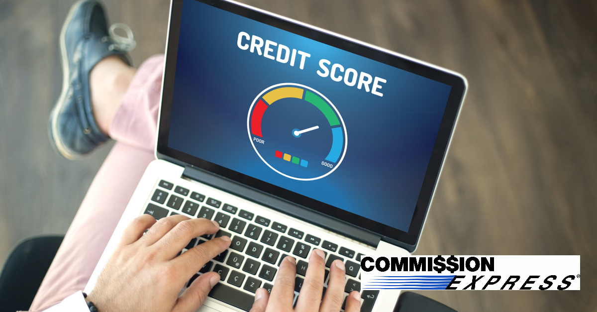 Will the New Credit Score Calculations Help or Hurt Prospective Home Buyers?