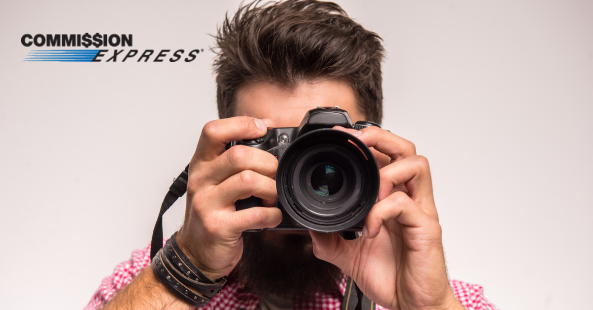 How Hiring Professional Photographers and Videographers Can Help Ignite Your Commission Advance