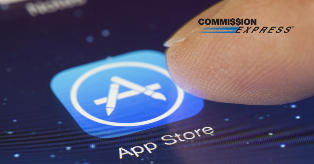 The 6 Best Apps for Agents Looking to Up Their Commission Advance