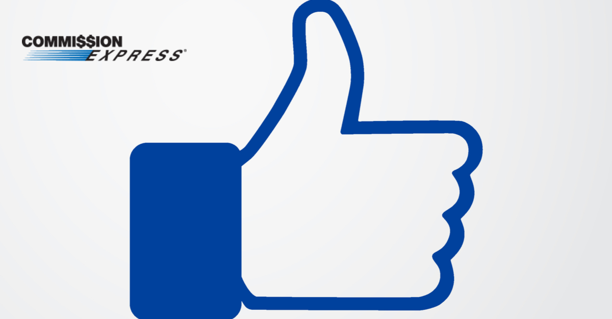 4 Ways Facebook Can Help You Earn a Bigger Commission