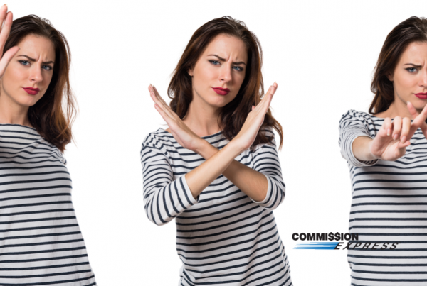 Commission Express - The 6 Photo Mistakes Tanking Your Real Estate Business