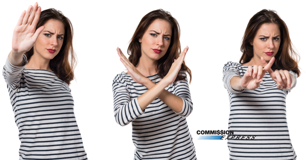 The 6 Photo Mistakes Tanking Your Real Estate Business