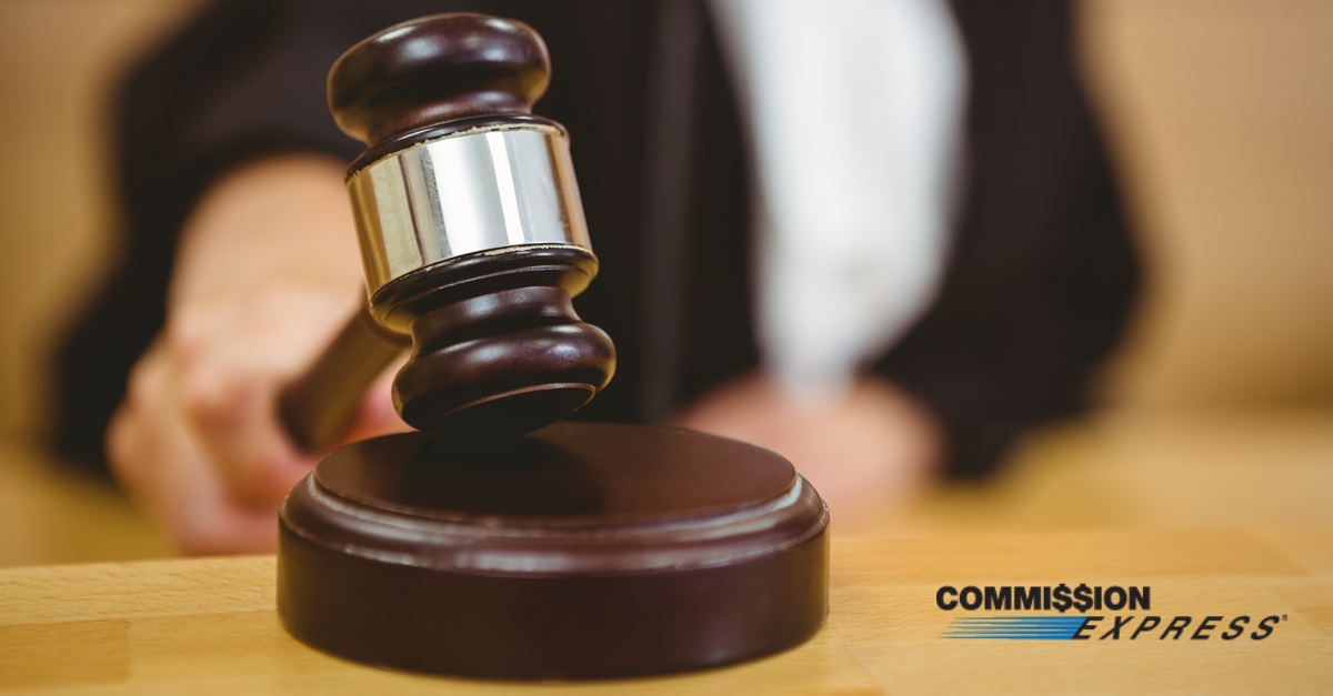 Update: The Latest on the Zillow Class Action Lawsuit