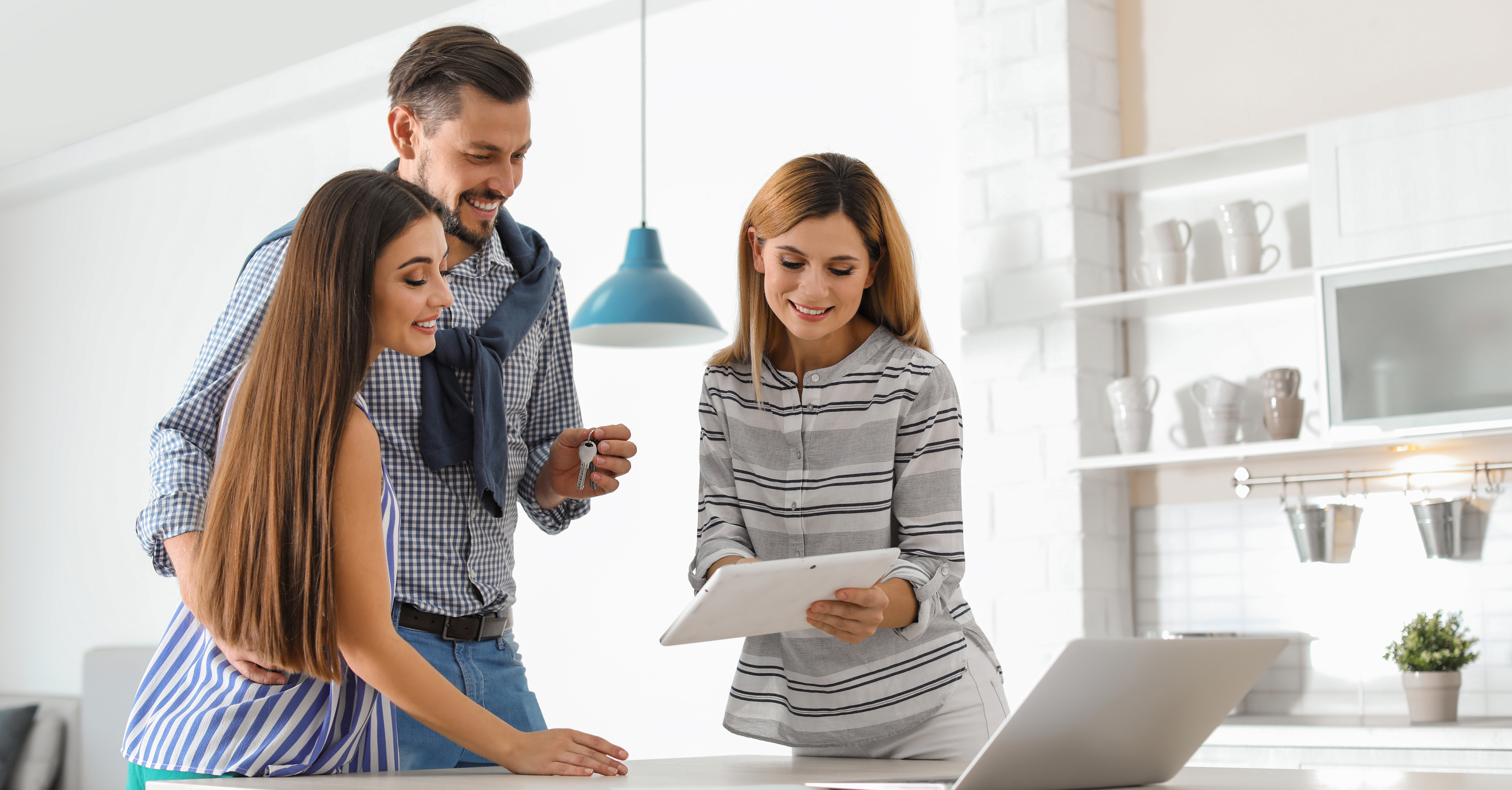 3 Personal Touches That Will Make Your Real Estate Clients Refer You to Their Friends