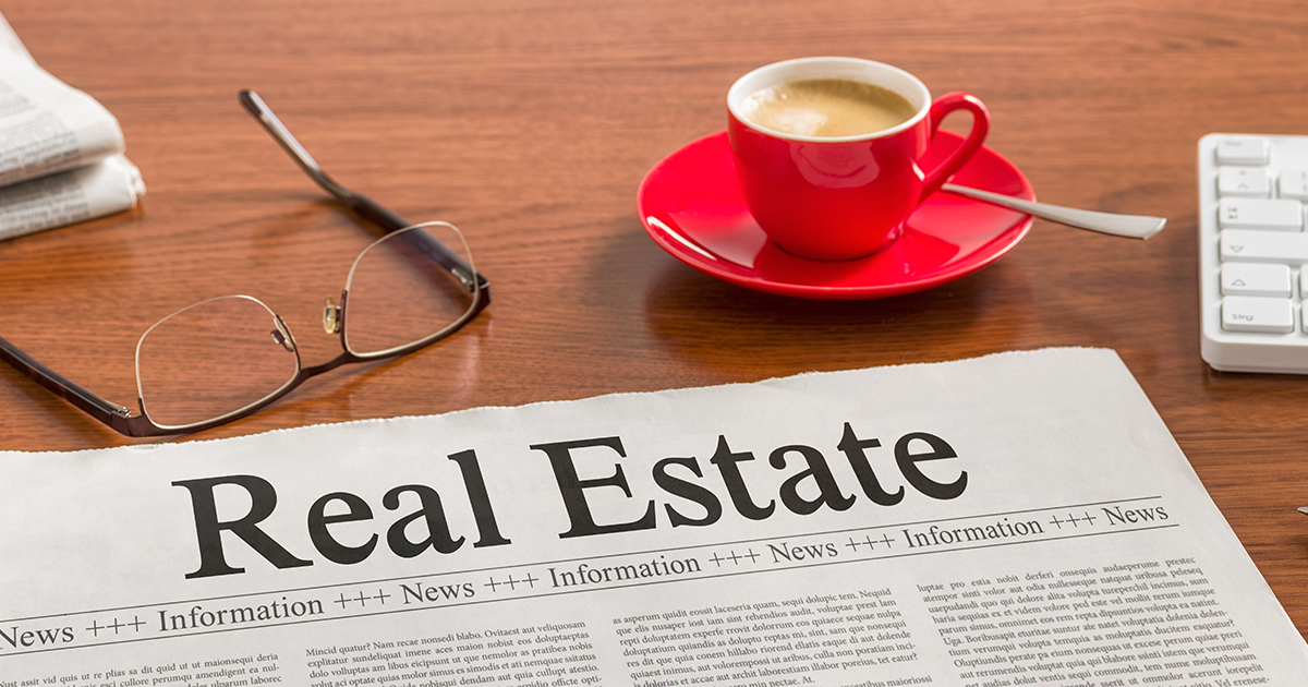 The Real Advantages of Commission Advances for Real Estate Agents and Brokers