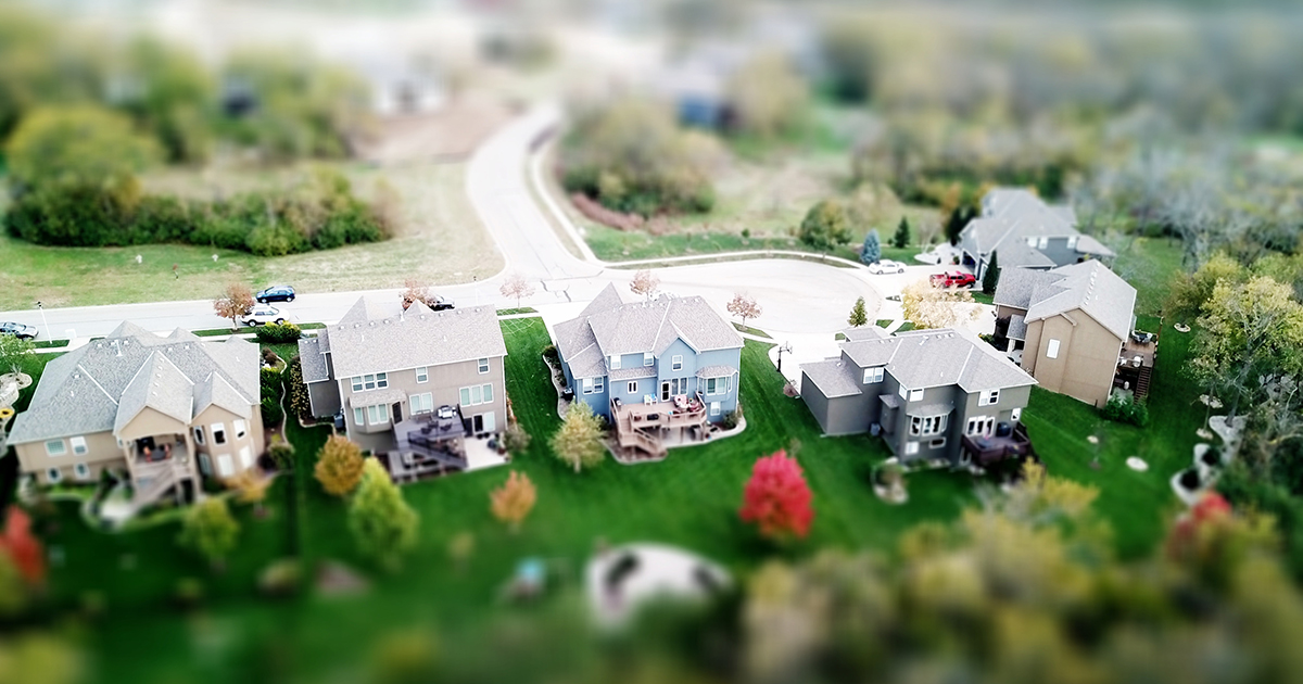 4 Reasons Agents Should Use Commission Advance Services