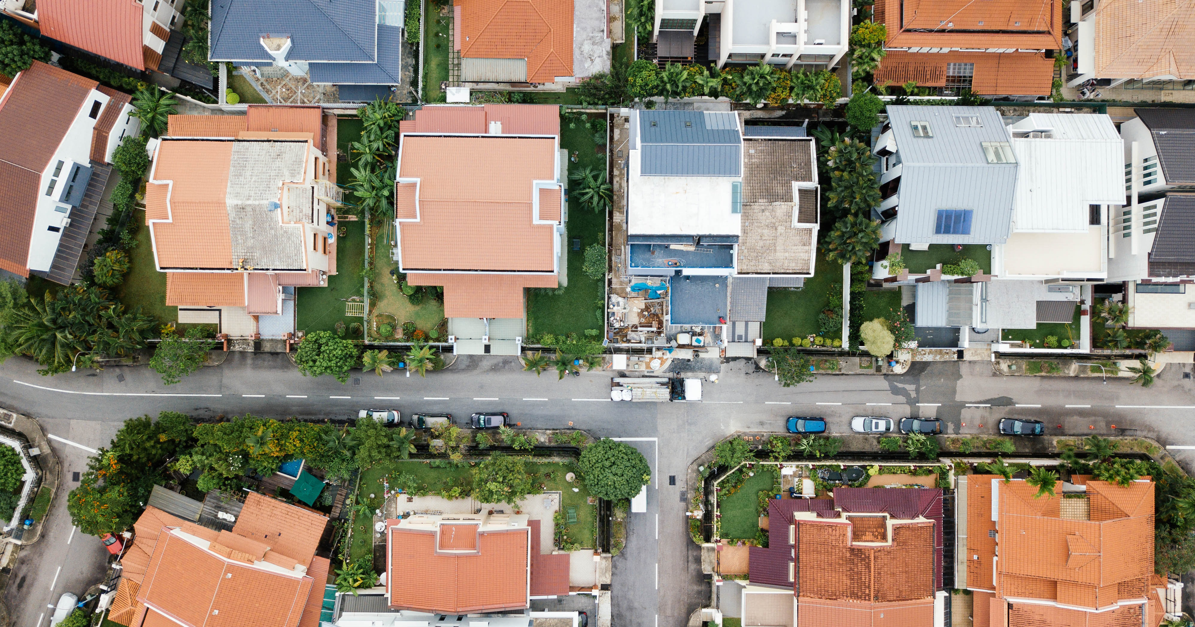 7 Smart Ways to Use Your Real Estate Commission Advance